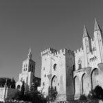 Festival d'Avignon des cours de théâtre à Paris, lizart