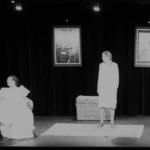 Cours de théâtre à Paris, niveau troupe