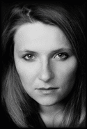 Kathleen Potier des cours de théâtre à Paris pour enfants et adultes