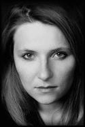 Kathleen Potier