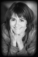 Natalia Celier des cours de théâtre débutant pour adultes