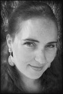 Sandra Zeltzer