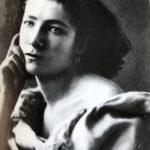 Bernhardt Sarah