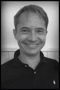 Stéphane Rugraff