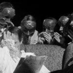 scène-masques-commedia-dell-arte