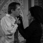 Le mariage de Figaro étudié par les élèves du cours perfectionnement de Lizart