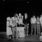 cours de théâtre adultes à paris lizart