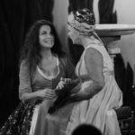 Le Mariage de Figaro, compagnie Lizart