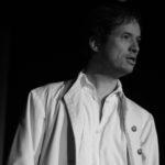 Monologue de Figaro répété en stage de théâtre sur Paris