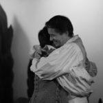 Scène de réconciliation dans le Mariage de Figaro